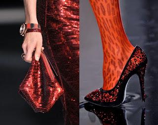 Diseñadores-Todo-al-Rojo-en-Vestidos-de-Fiesta-Shopping-godustyle