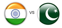 India Vs Pak Live Streaming - ICC t20 world cup 2016 live scores