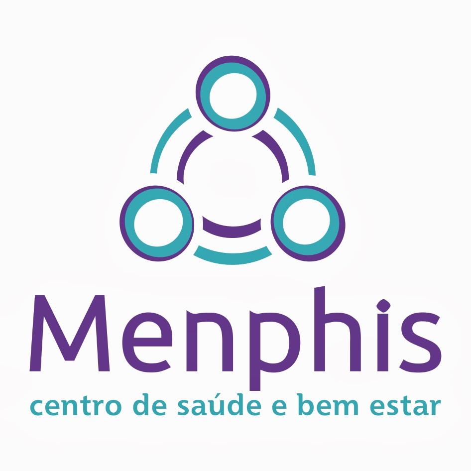 MENPHIS centro de saude e bem estar
