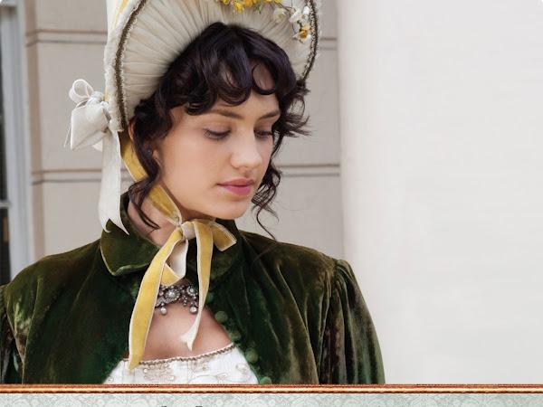 Resenha - O Duque e Eu - Familia Bridgerton - Livro 01 - Julia Quinn