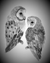 Muito amor!!!