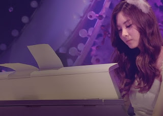 Fakta Unik Tentang SeoHyun Girl Generation