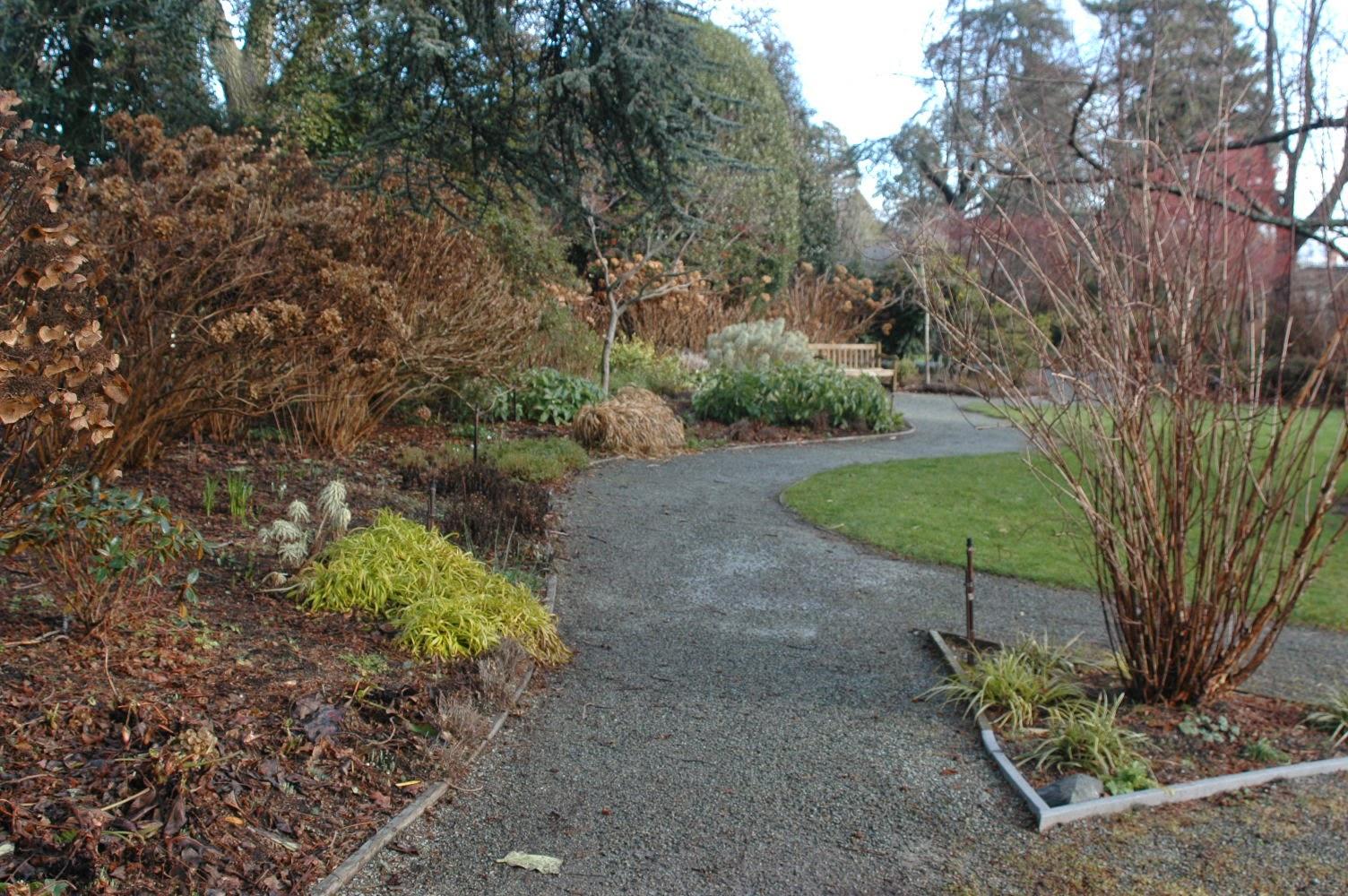 Roche Fleurie Garden Edging