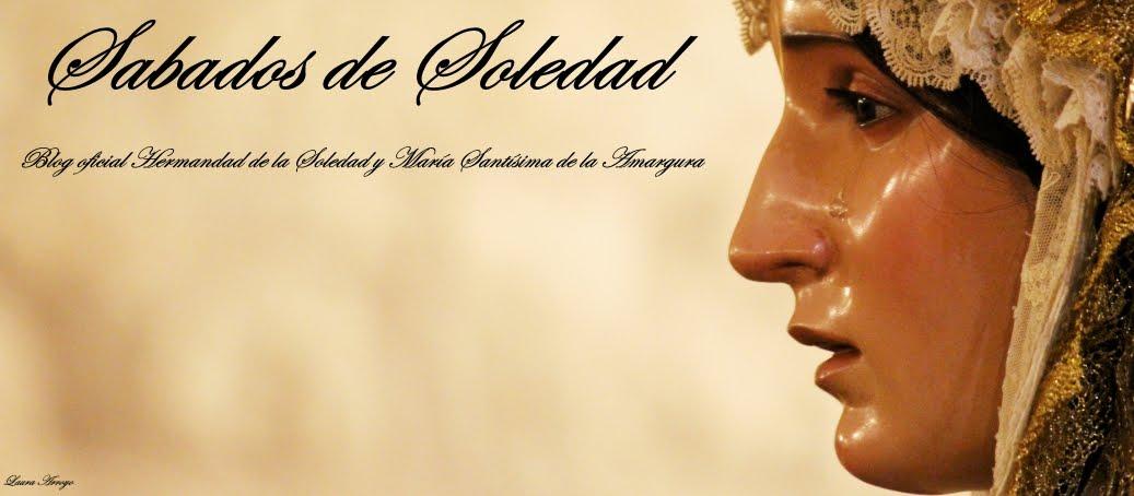 Sabados de Soledad