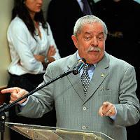 Exames Confirmam Ausência do Câncer em Lula