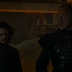 Game of Thrones Review: The Watchers on the Wall