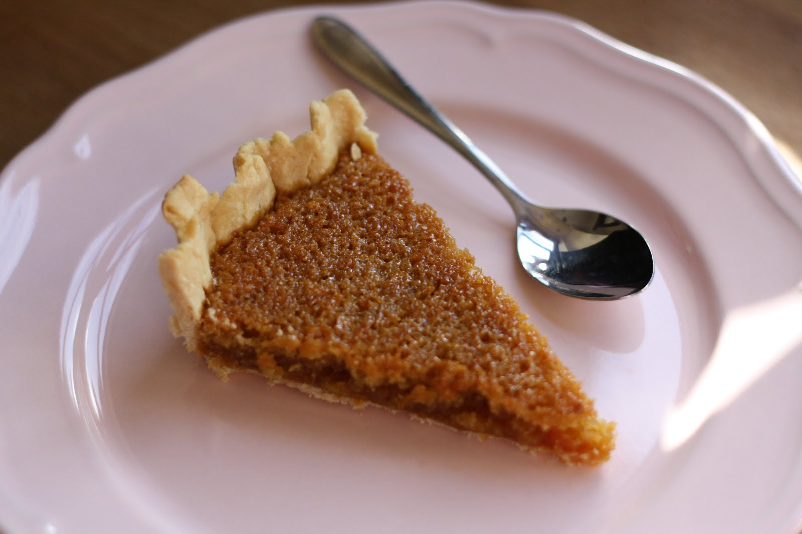 # 6 Make a Treacle Tart
