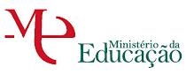 MINISTÉRIO DE EDUCAÇÃO