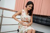 Tridha glamorous photo shoot-thumbnail-6