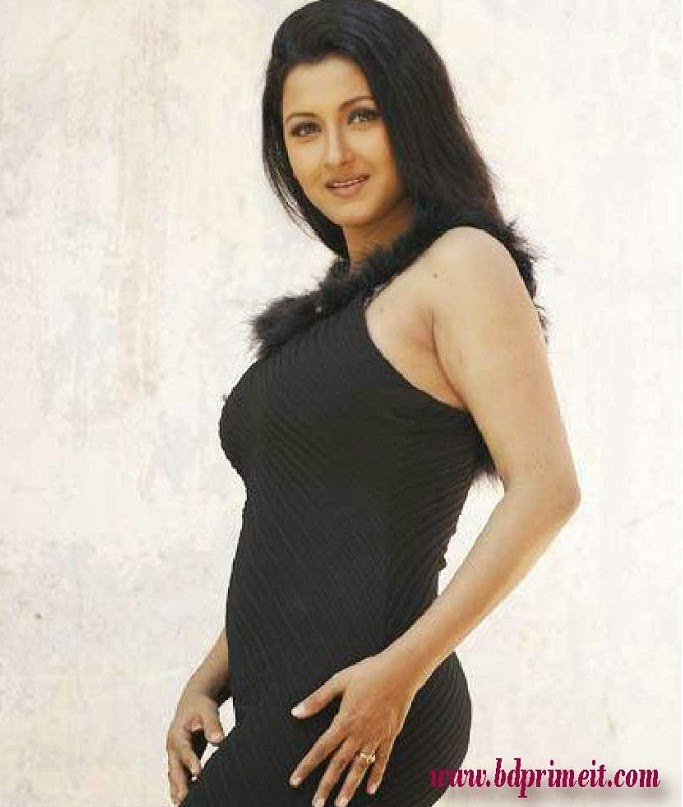 from Luciano rachana banerjee naked picture