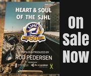 Heart & Soul Link