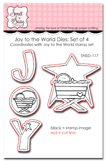 http://www.sweetnsassystamps.com/joy-to-the-world-dies-set-4/