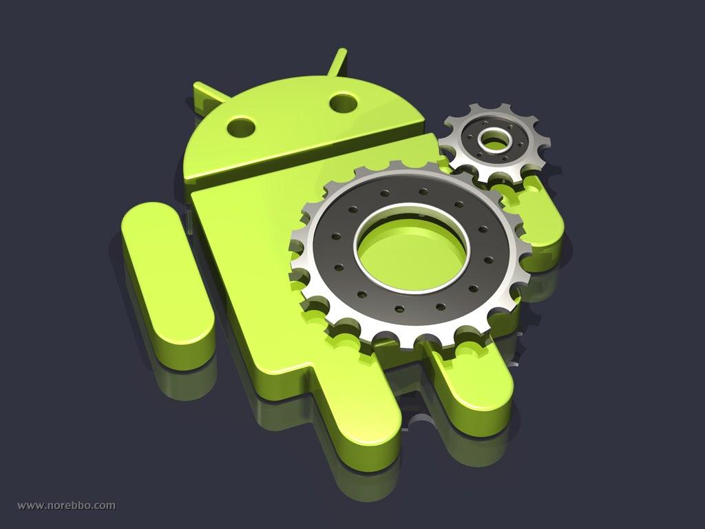 [遊戲魔人]Android安卓一鍵Root刷機工具