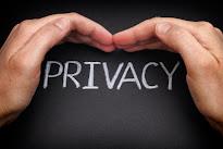 PER INFORMATIVA PRIVACY CLICCA SULL'IMMAGINE