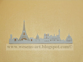 Paris Skyline Lamp 1    wesens-art.blogspot.com