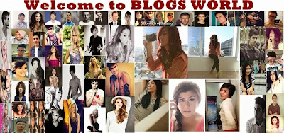 Blogs World