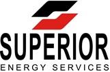 Lowongan Kerja Terbaru PT. Superior Energy Services Indonesia Juni 2013