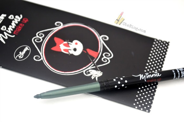 Minnie_make_up_BETER_OBEBLOG_11