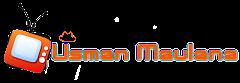Usman' Blog