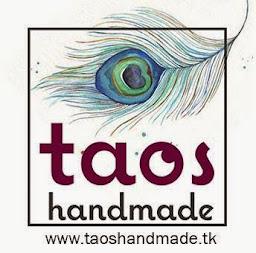 taos handmade