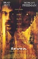 Seven (Se7en) (1995)