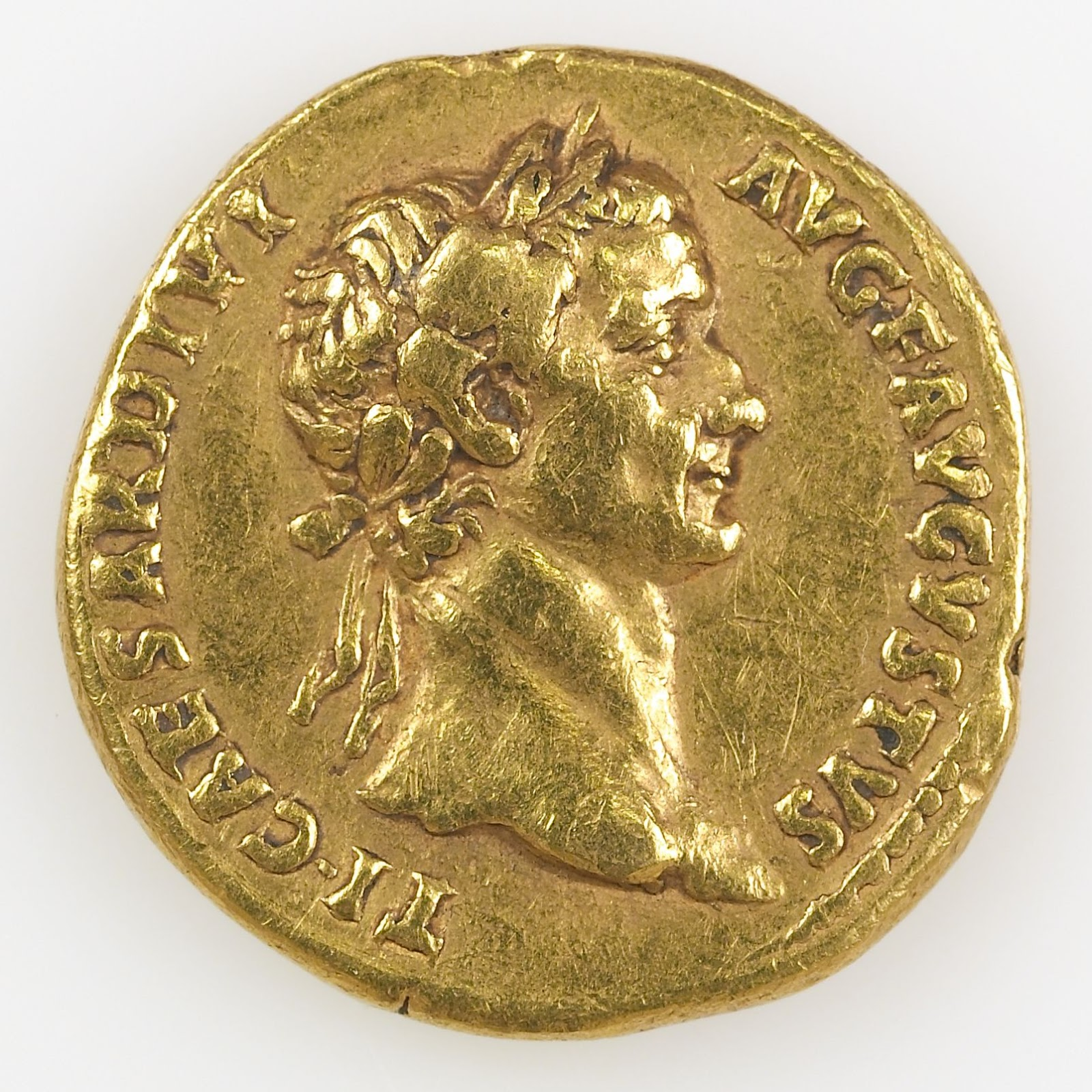 great accomplishments of the roman empire Greatest roman emperors  devoted his life to restoring the once-great roman empire last effective byzantine ruler  all his greatest achievements were before .
