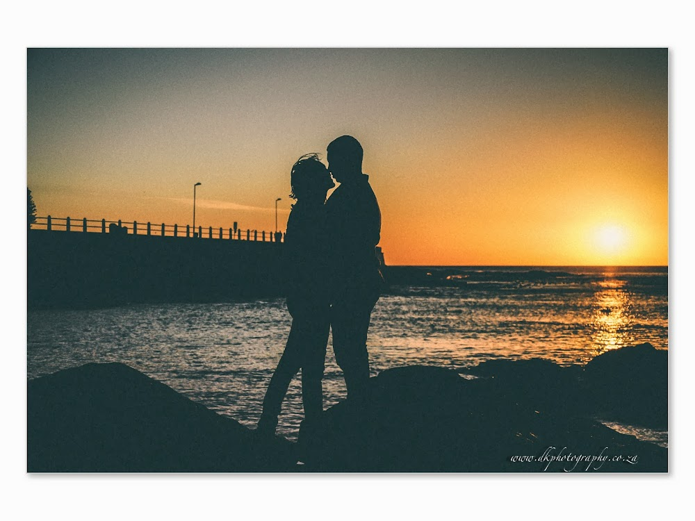 DK Photography Fullslide-192 Nadine & Jason { Engagement }  Cape Town Wedding photographer