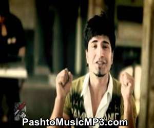 Free download Anosh  Afghans, Pakistani pashto music, pashto MP3 songs Pashto Filmi Songs 2013 new album.