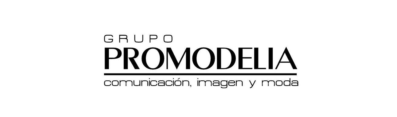 Organización de Eventos y Comunicación: Escuela Agencia de modelos en Madrid, Showroom de moda