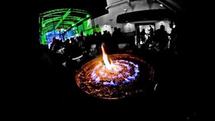 www.hotdunya.blogspot.com