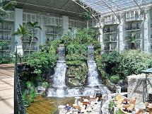 Opry Mills Hotel Nashville
