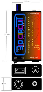 shumann-vibe-circulatory-bio-circuit