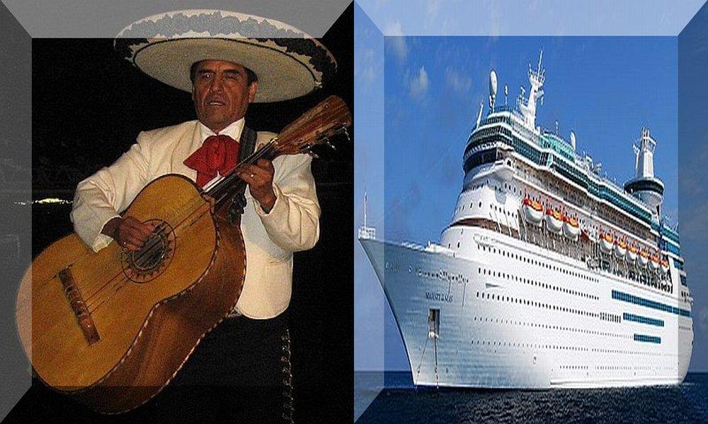 How To Become A Cruise Ship Singer   Fitbudha.com