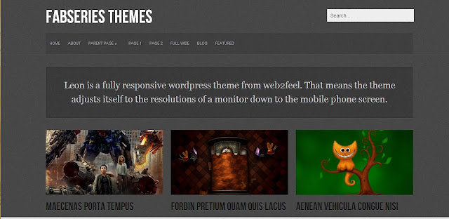 online-shop-free-wordpress-theme-fabseries-download