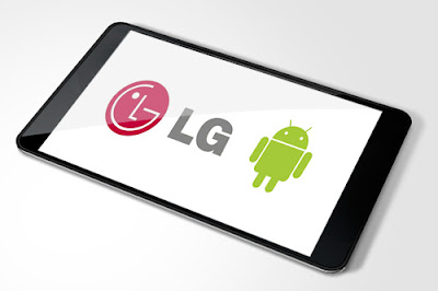 LG Mobile Android Cellphones Price List Philippines Updated 2012