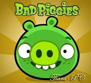 Games-Bad-Piggies-For-PC