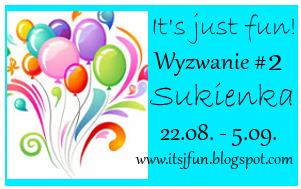 http://itsjfun.blogspot.com/2015/08/wyzwanie-2-sukienka.html