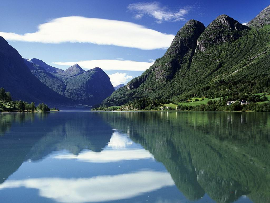 Desktop Widescreen Wallpapers Free Download World Beautiful Places Hd Designs