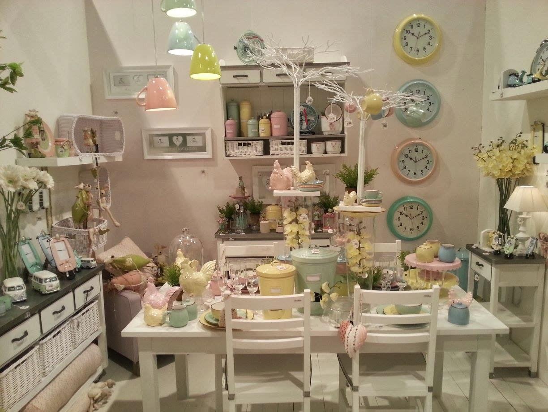 Best Negozi Mobili Milano Ideas - bakeroffroad.us - bakeroffroad.us