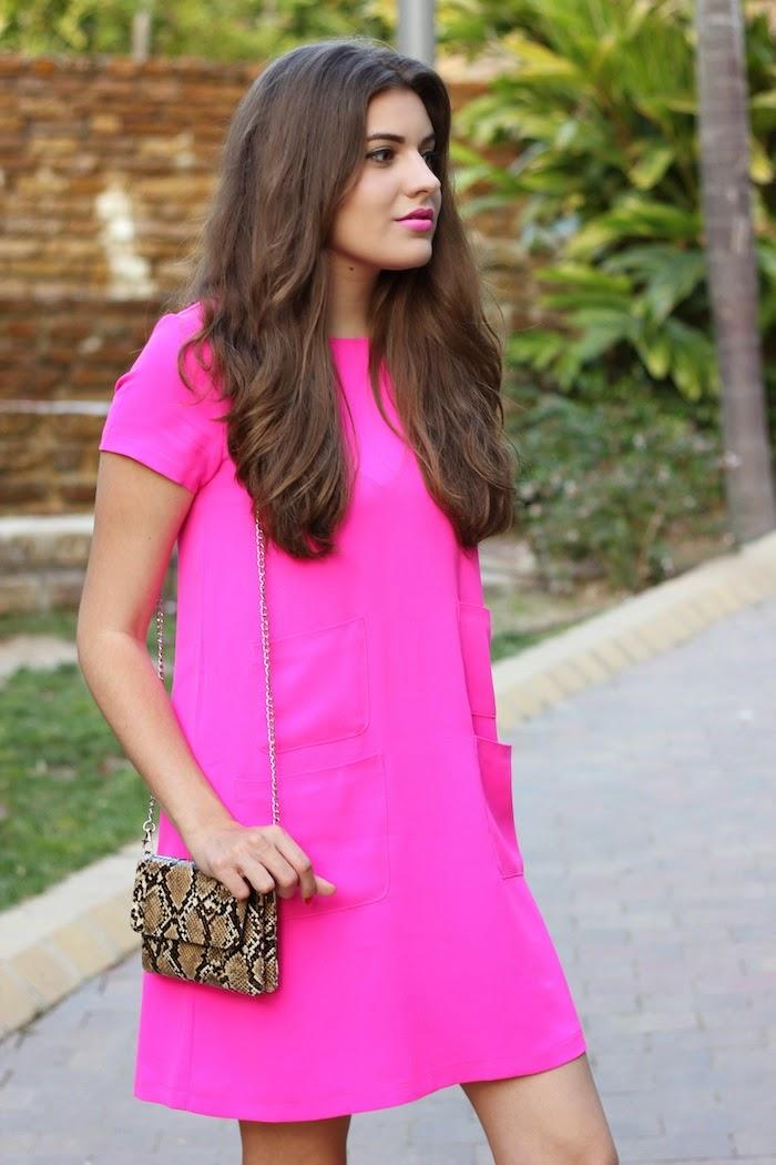 neon_vestido_dress_fluor_rosa_fluorescente_compañia_fantastica_streetstyle_look_outfit_angicupcakes01