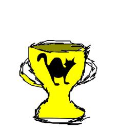 http://2.bp.blogspot.com/-XJvrx28yiIQ/TcnwTVKRDsI/AAAAAAAABRg/ALtTapVJi4E/s1600/trofeu.png