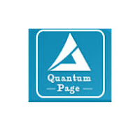 Quantum Page Pvt Ltd Jobs 2015