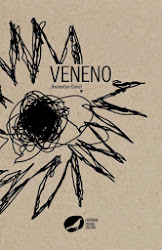 Veneno (2013)