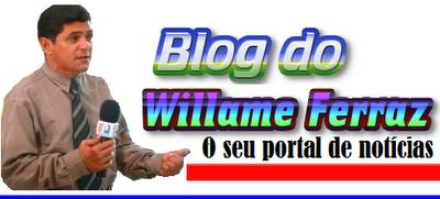 Willame Ferraz