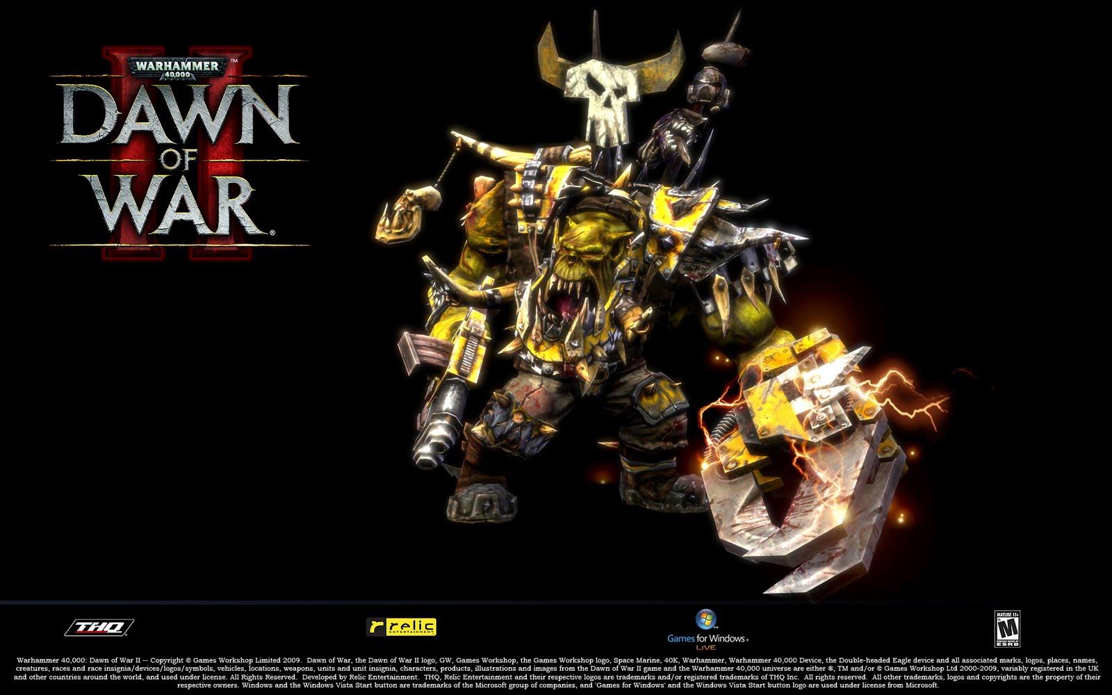 http://2.bp.blogspot.com/-XJwdRgRScfQ/TdBPLOdRLhI/AAAAAAAABs0/xzs8cu_EofM/s1600/dawn_of_war_3.jpg
