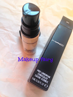 mac_prolongwear_concealer