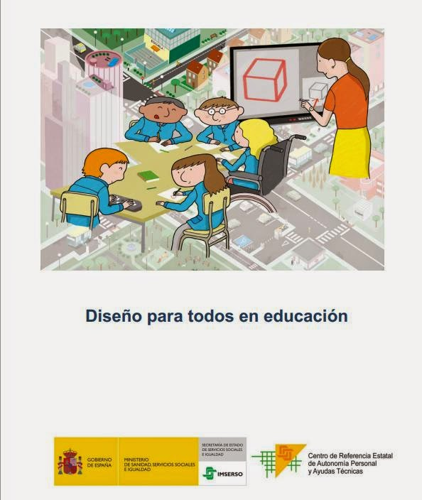 http://www.ceapat.es/InterPresent2/groups/imserso/documents/binario/reto_educ.pdf