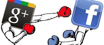 ¿Qué tienen en común los sitios web mejor posicionados? Redes Sociales (V)