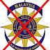 Bar Council Bela Lanun Sulu Yang Bunuh Anggota Keselamatan Kita...
