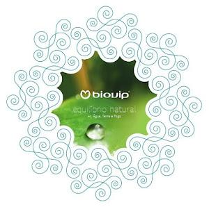 Catálogo BIOVIP 2013